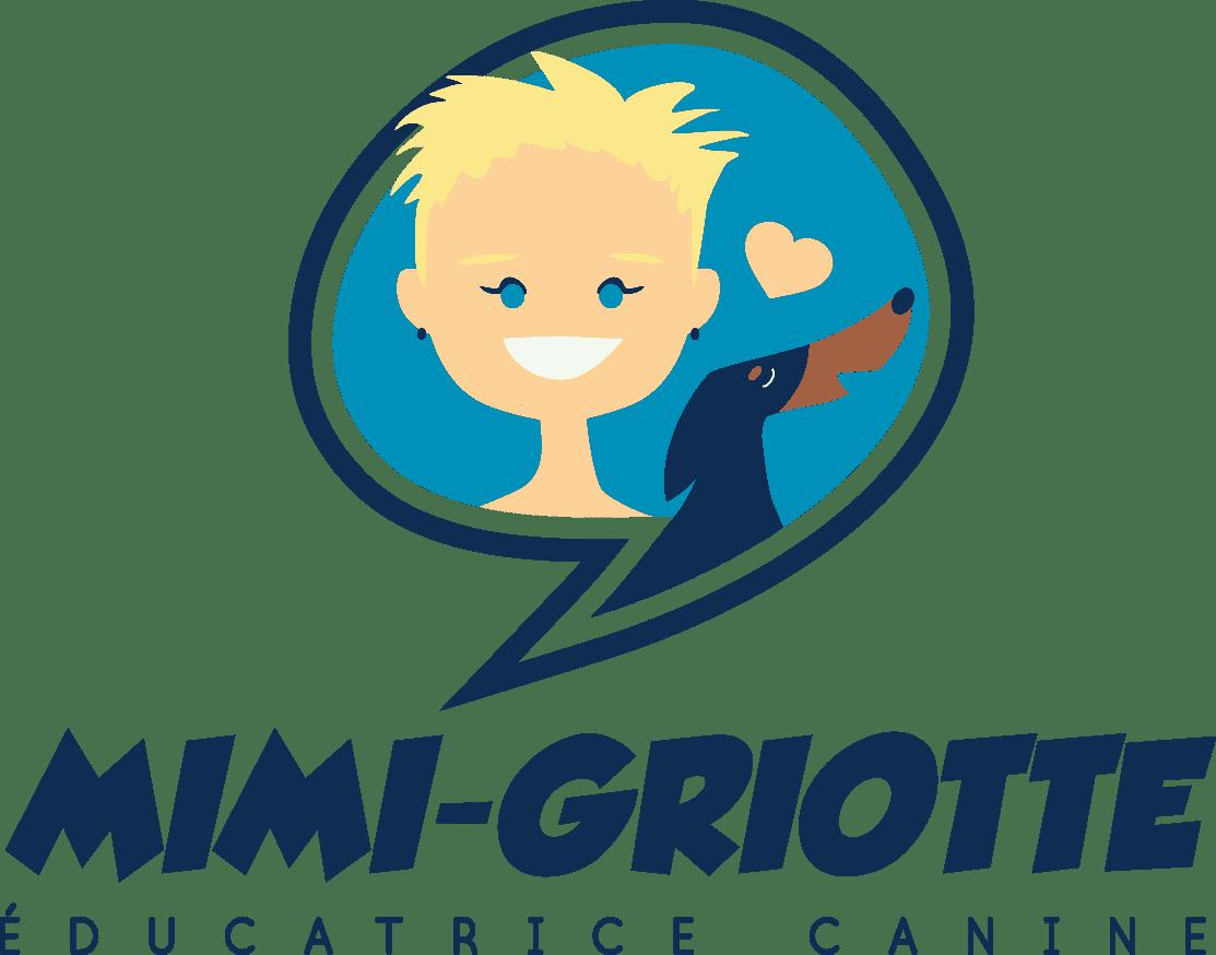 Mimi-Griotte